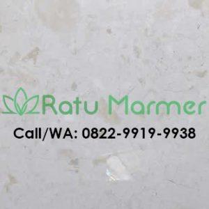Marmer Crema Onix