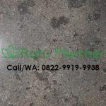 Marmer Leopard Grey