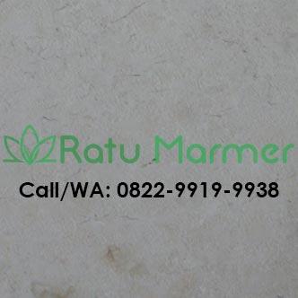 Marmer Lantai Acid
